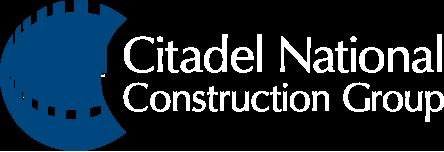 citadel-group-logo