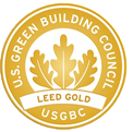 leed-certified-gold