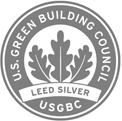 leed-certified-silver