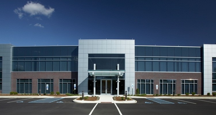 South Jersey Federal Credit Union Citadel National
