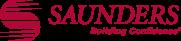SCI_logo_201